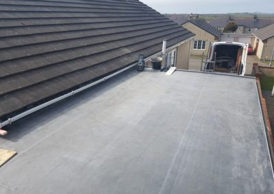 Roofing in Llanerchymedd, Anglesey