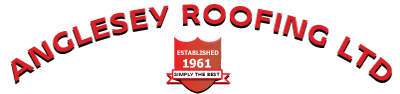 Anglesey Roofing Ltd